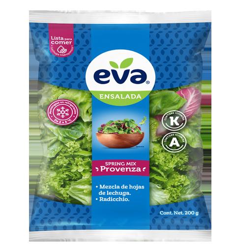 Ensalada Spring Mix
